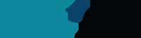 Charlotte Douglas International Airport EA Logo