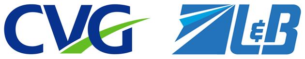 CVG Air Cargo EA