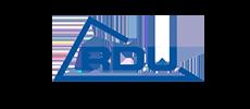 Raleigh Durham International Airport EA  Logo